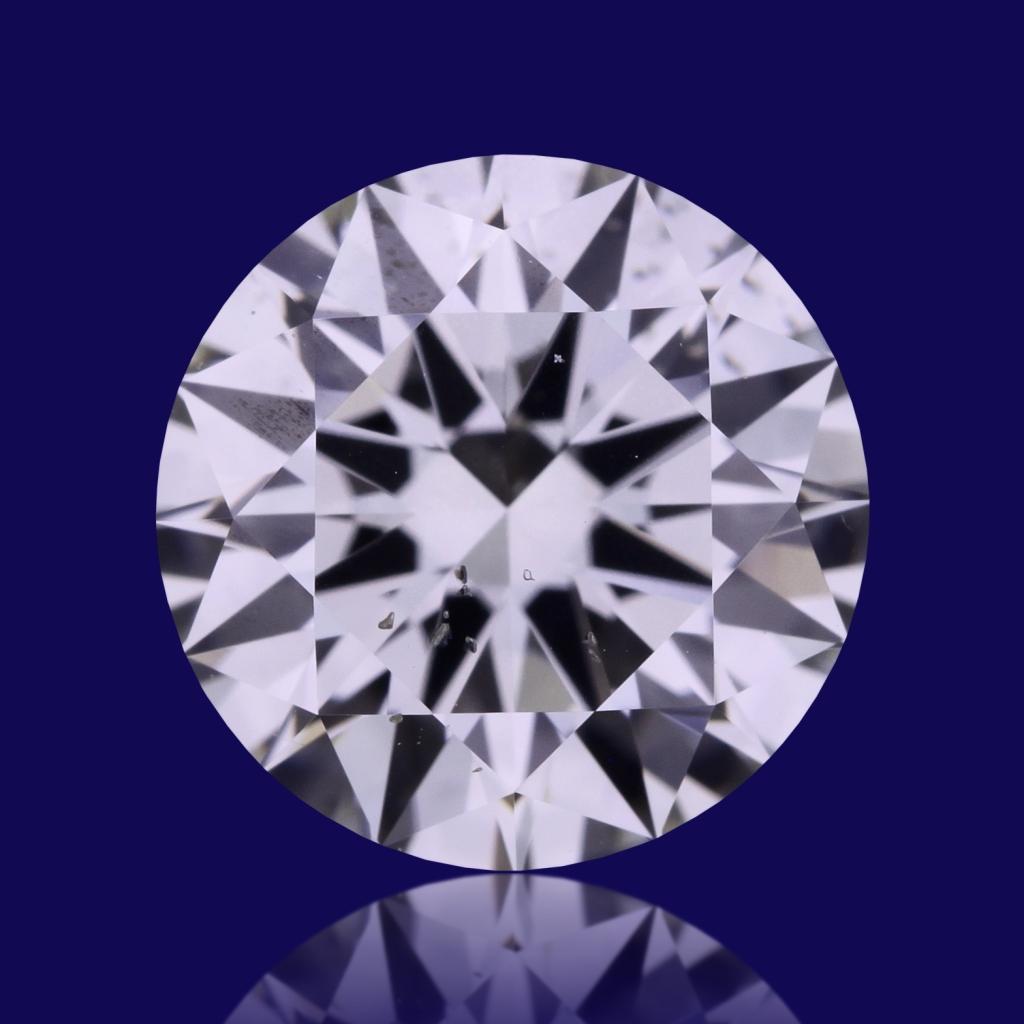 Snowden's Jewelers - Diamond Image - R11922