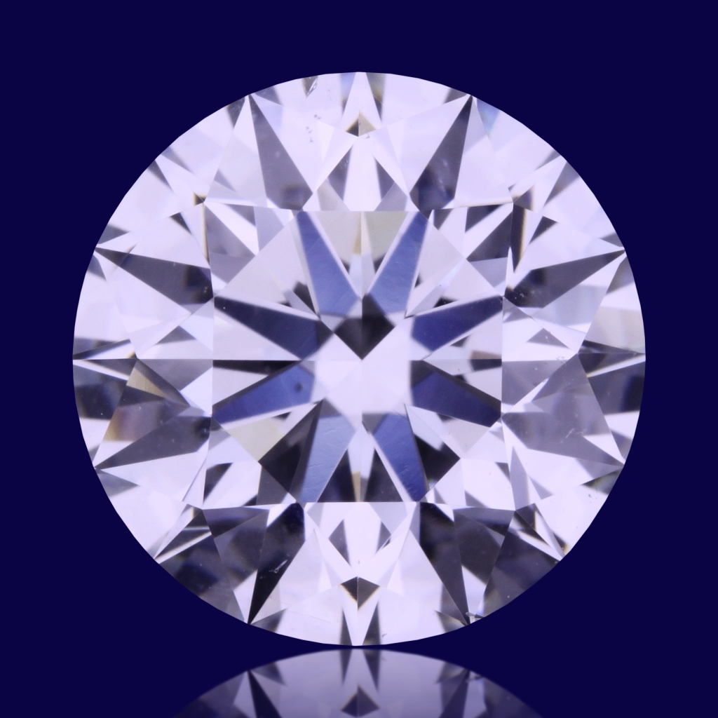 Sam Dial Jewelers - Diamond Image - R11924