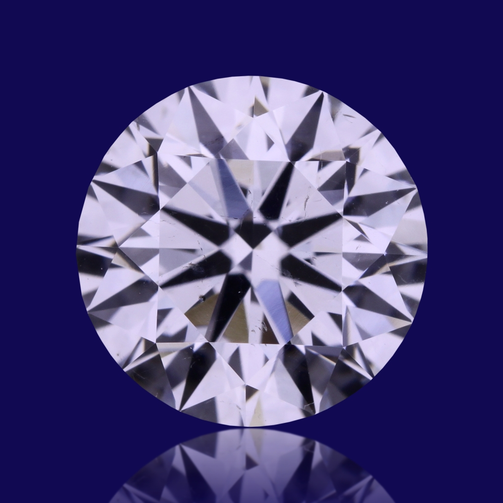 Spath Jewelers - Diamond Image - R11928