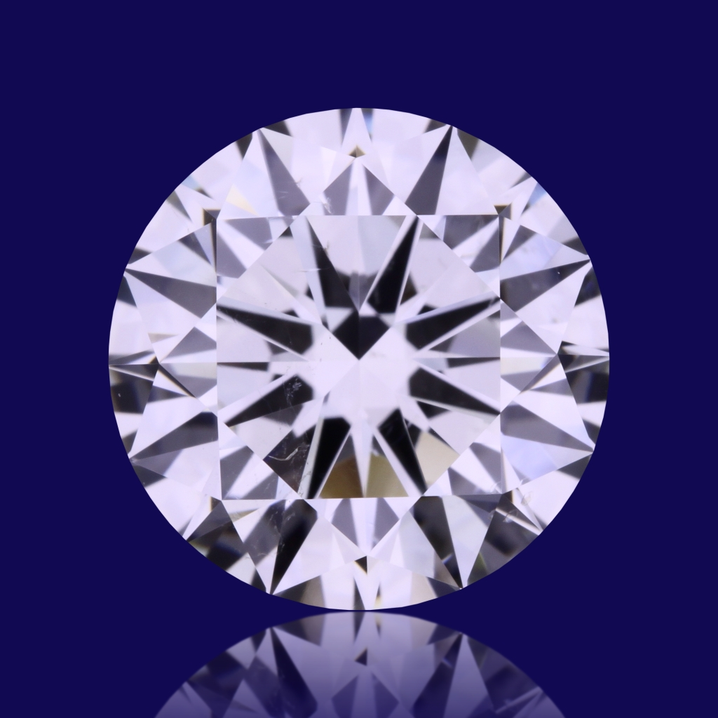 Snowden's Jewelers - Diamond Image - R11931