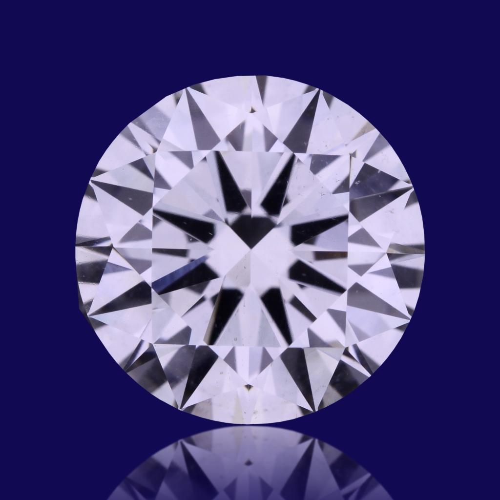 Spath Jewelers - Diamond Image - R11933