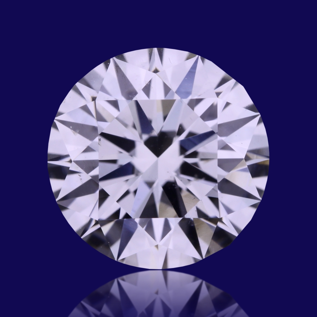 Sam Dial Jewelers - Diamond Image - R11934