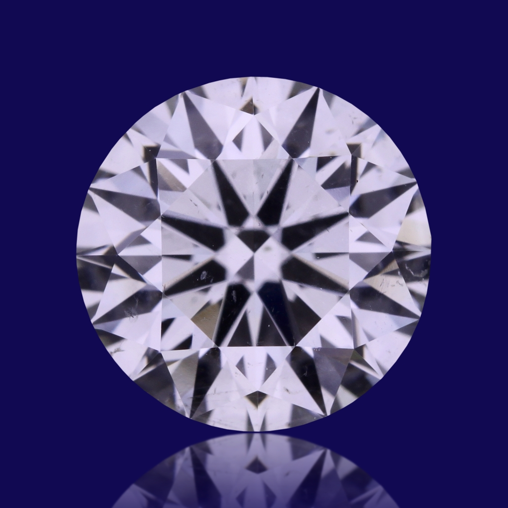 Spath Jewelers - Diamond Image - R11936