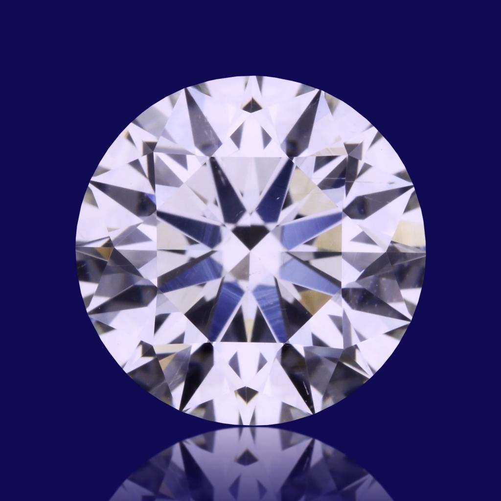 J Mullins Jewelry & Gifts LLC - Diamond Image - R11938