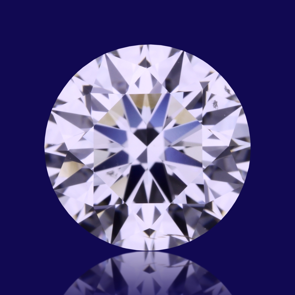 Sam Dial Jewelers - Diamond Image - R11939