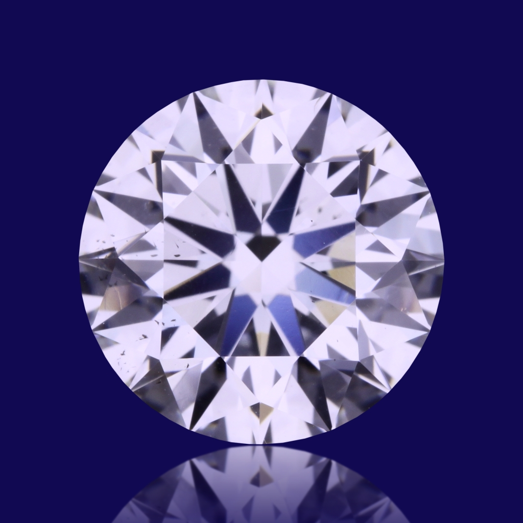 Spath Jewelers - Diamond Image - R11940