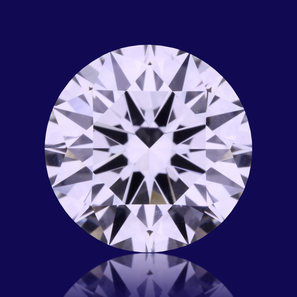 Sam Dial Jewelers - Diamond Image - R11942