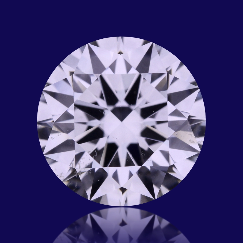 Sam Dial Jewelers - Diamond Image - R11948