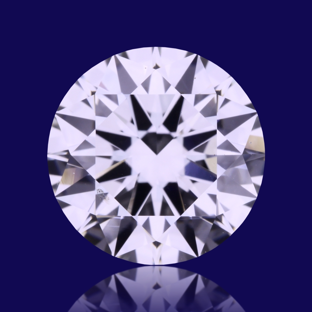 Sam Dial Jewelers - Diamond Image - R11951