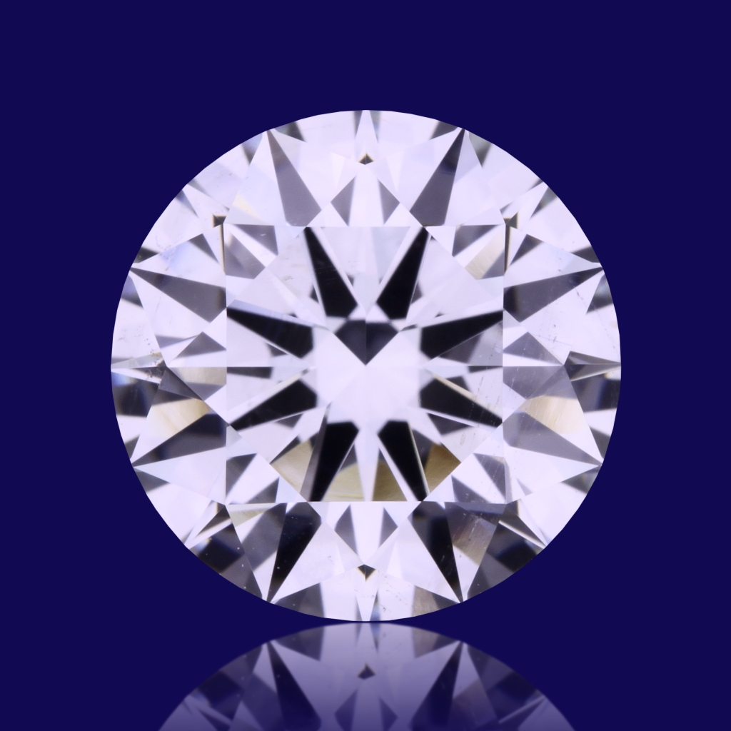 Sam Dial Jewelers - Diamond Image - R11953