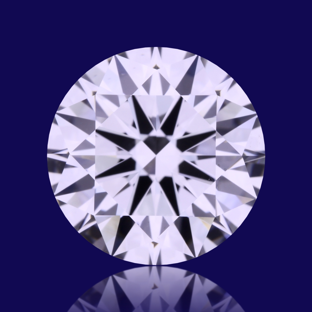Sam Dial Jewelers - Diamond Image - R11954
