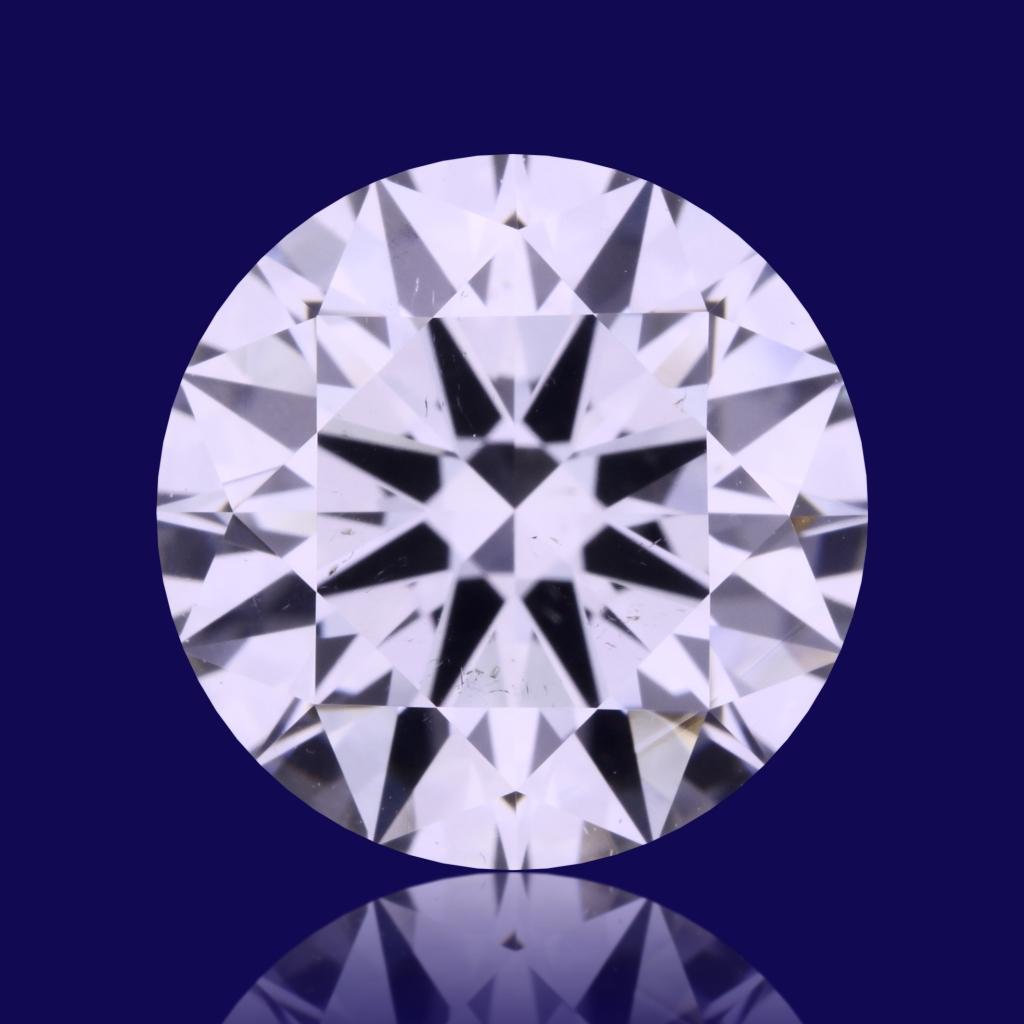 Snowden's Jewelers - Diamond Image - R11956