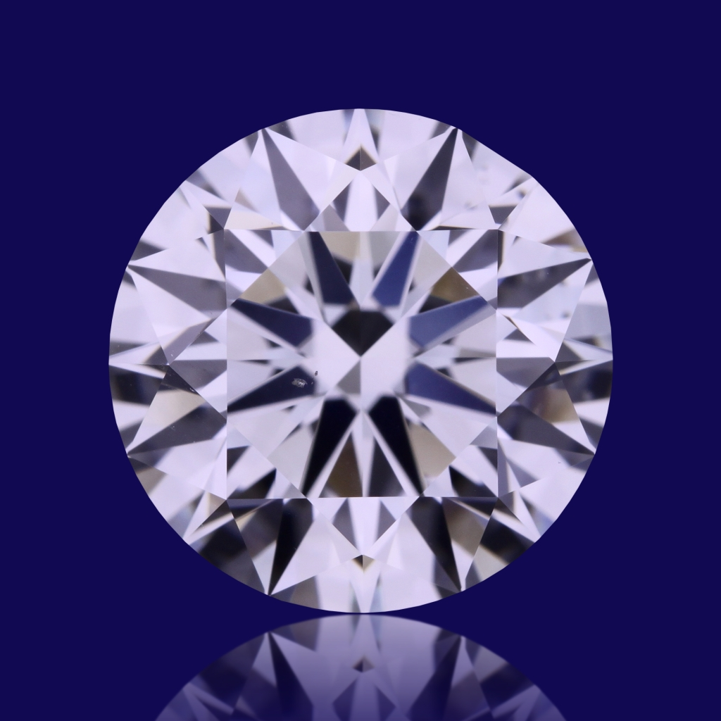 Snowden's Jewelers - Diamond Image - R11959