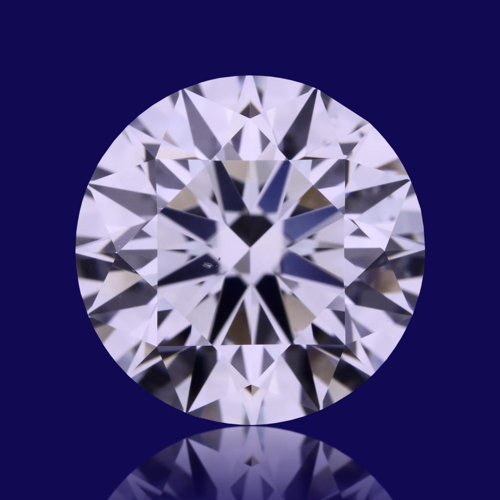 Intrigue Jewelers - Diamond Image - R11959