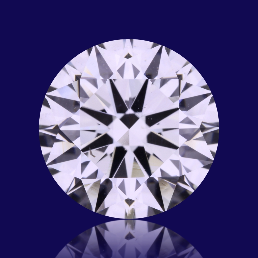 Quality Jewelers - Diamond Image - R11961