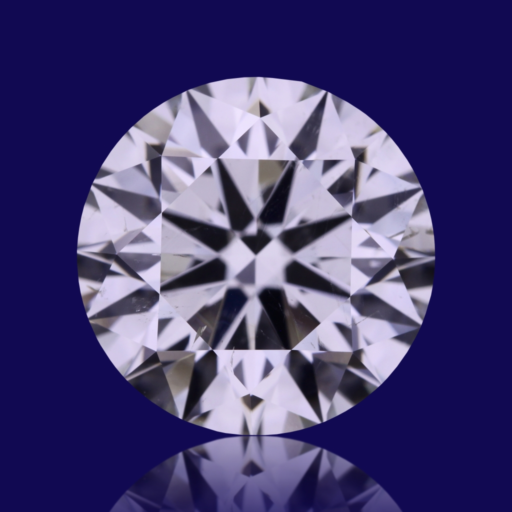 Summerlin Jewelers - Diamond Image - R11962