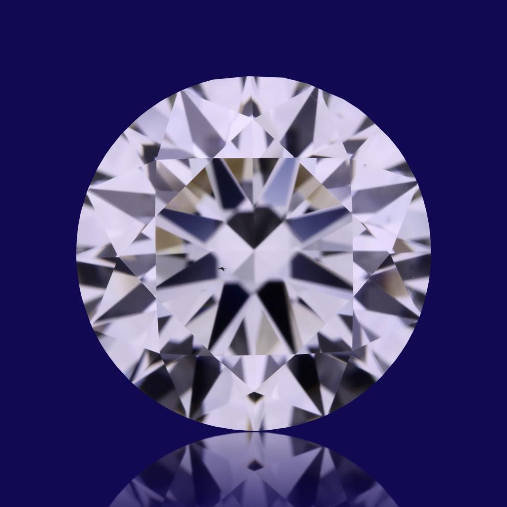 Emerald City Jewelers - Diamond Image - R11963