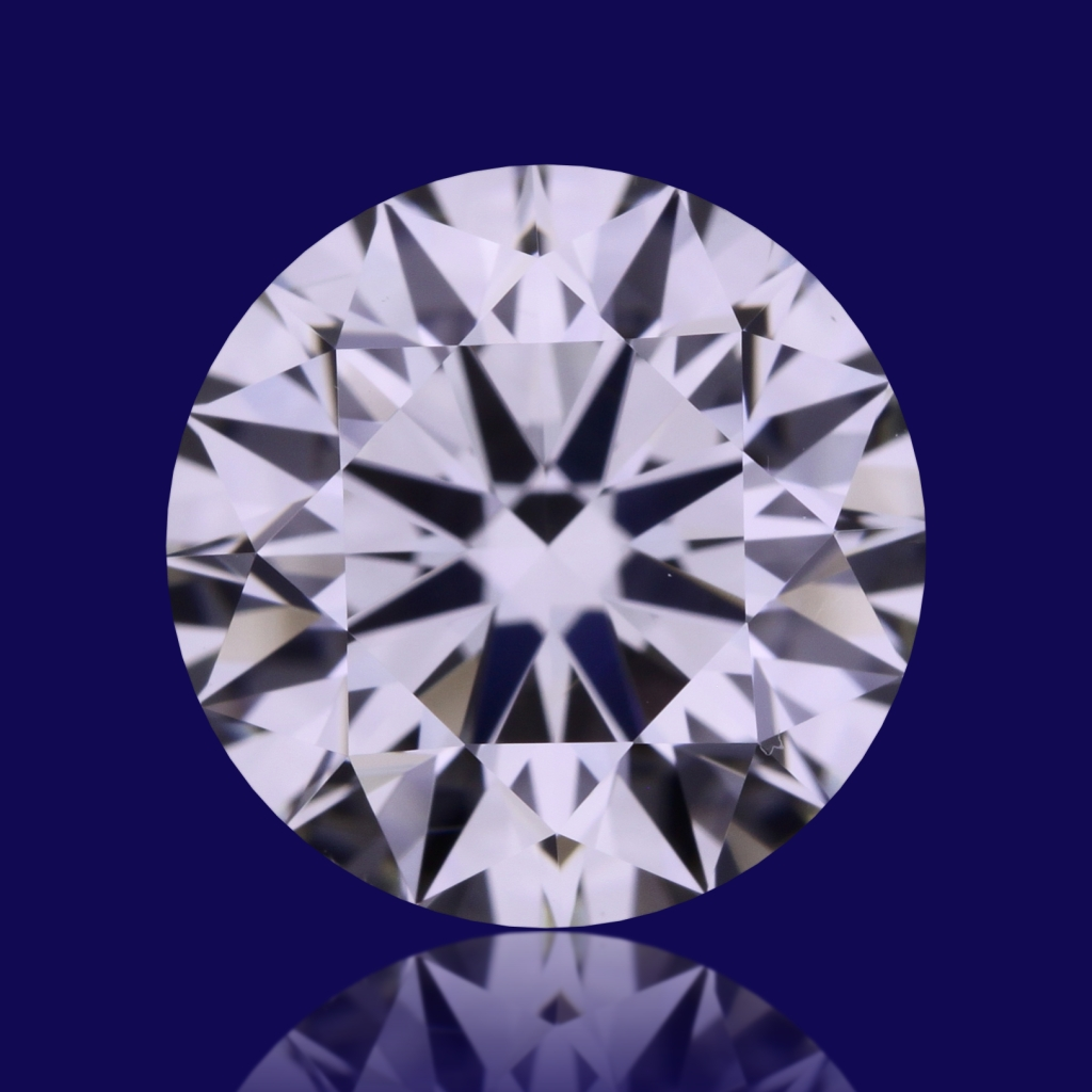 More Than Diamonds - Diamond Image - R11964
