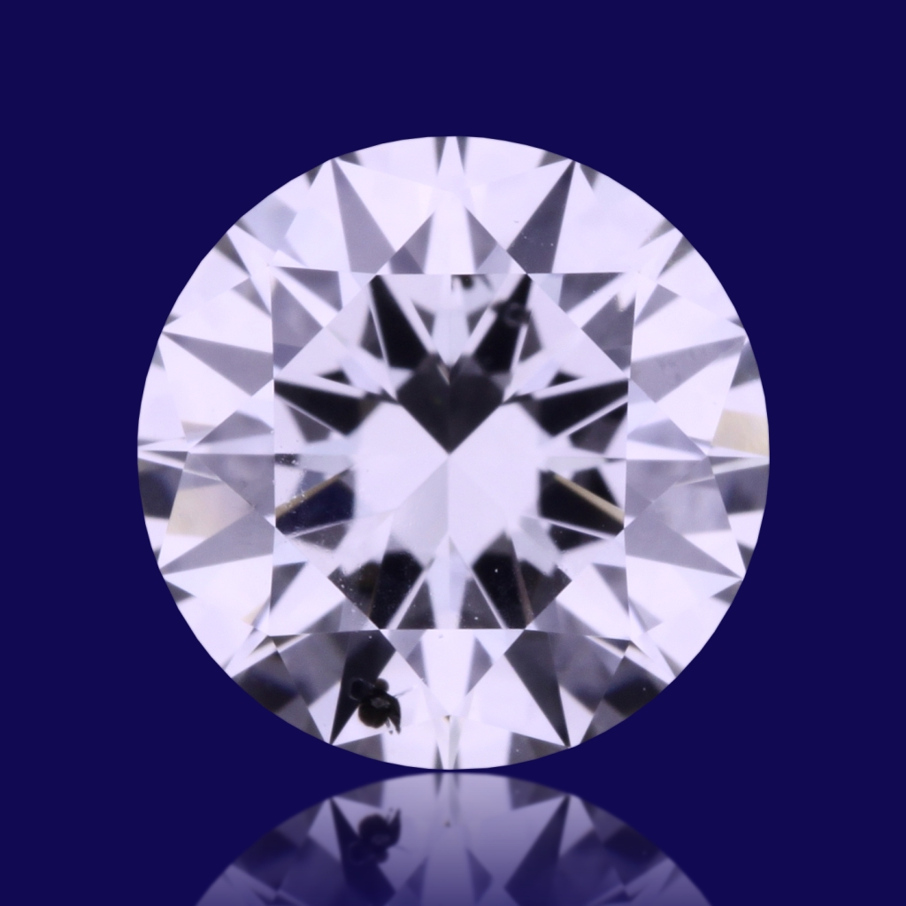 More Than Diamonds - Diamond Image - R11965