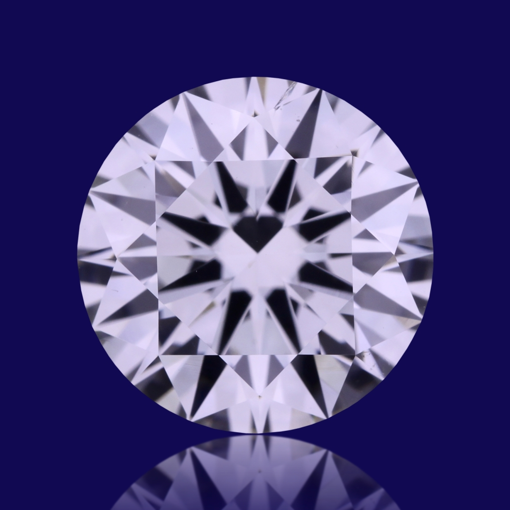 Spath Jewelers - Diamond Image - R11966