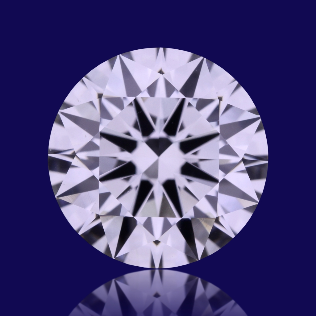 Snowden's Jewelers - Diamond Image - R11967