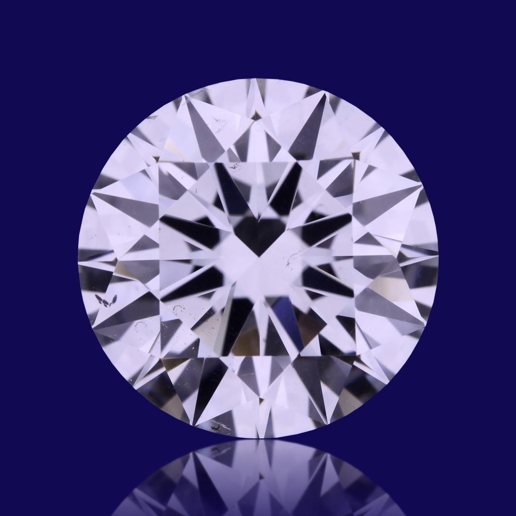 Spath Jewelers - Diamond Image - R11969
