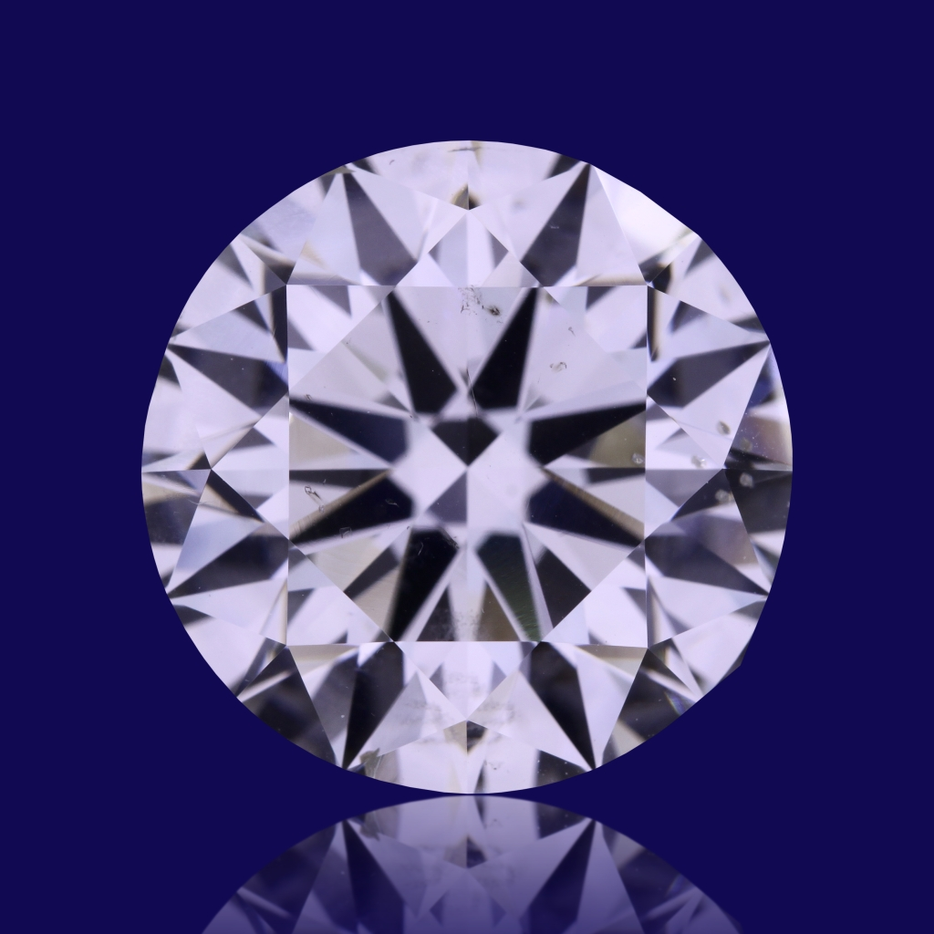 Sam Dial Jewelers - Diamond Image - R11972