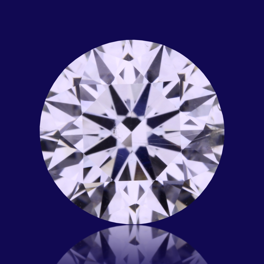 Snowden's Jewelers - Diamond Image - R11975