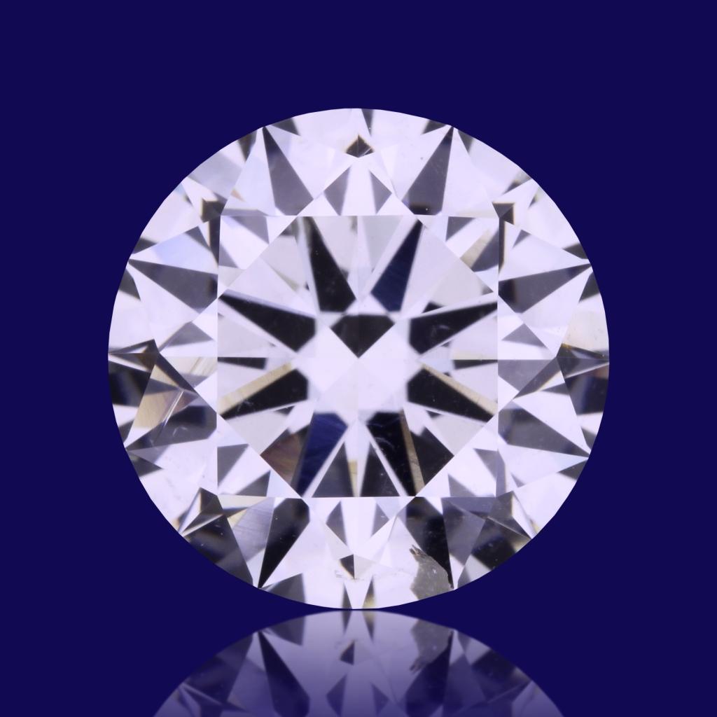 Summerlin Jewelers - Diamond Image - R11976