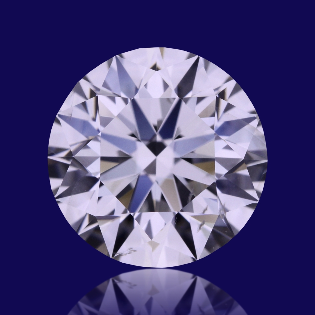 Spath Jewelers - Diamond Image - R11978