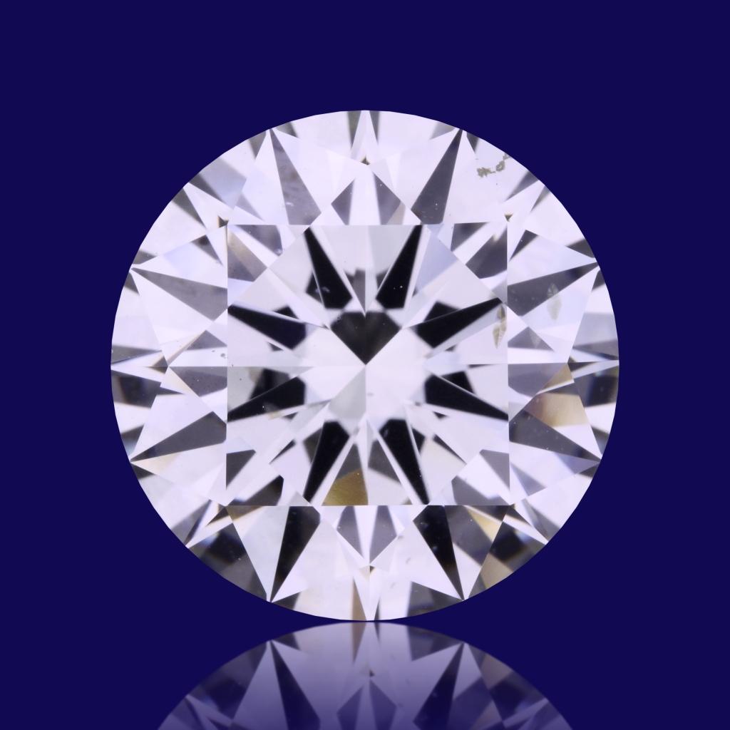 Snowden's Jewelers - Diamond Image - R11982