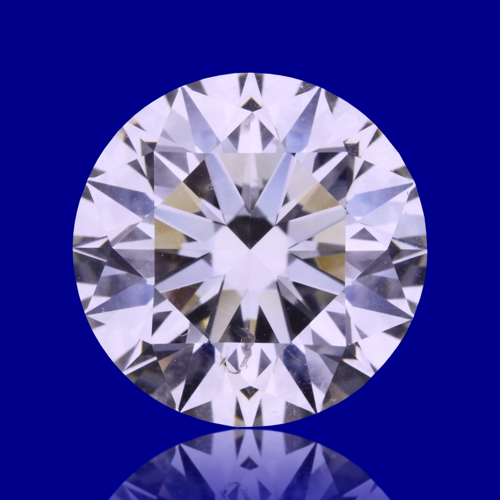 Quality Jewelers - Diamond Image - R11983