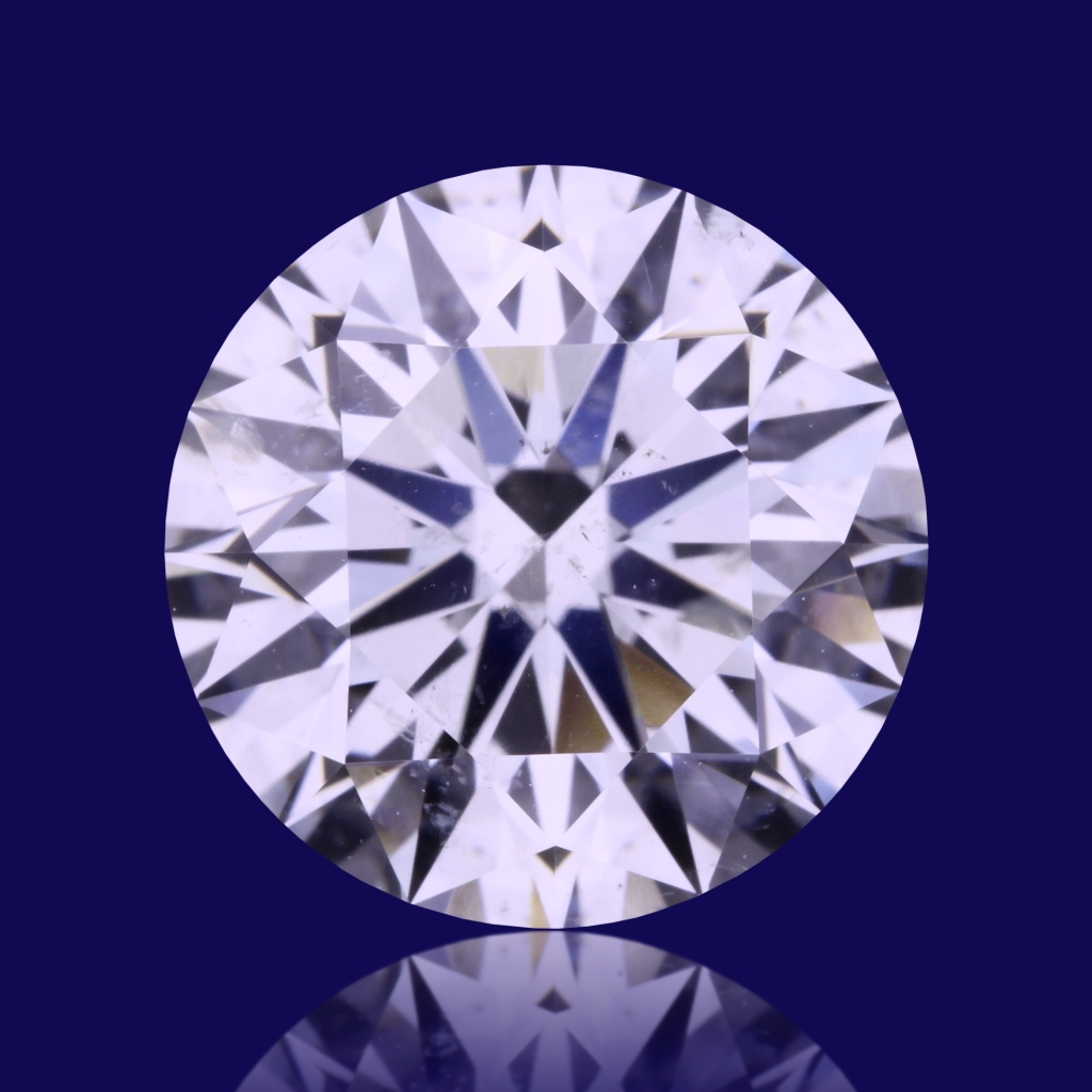 Snowden's Jewelers - Diamond Image - R11985
