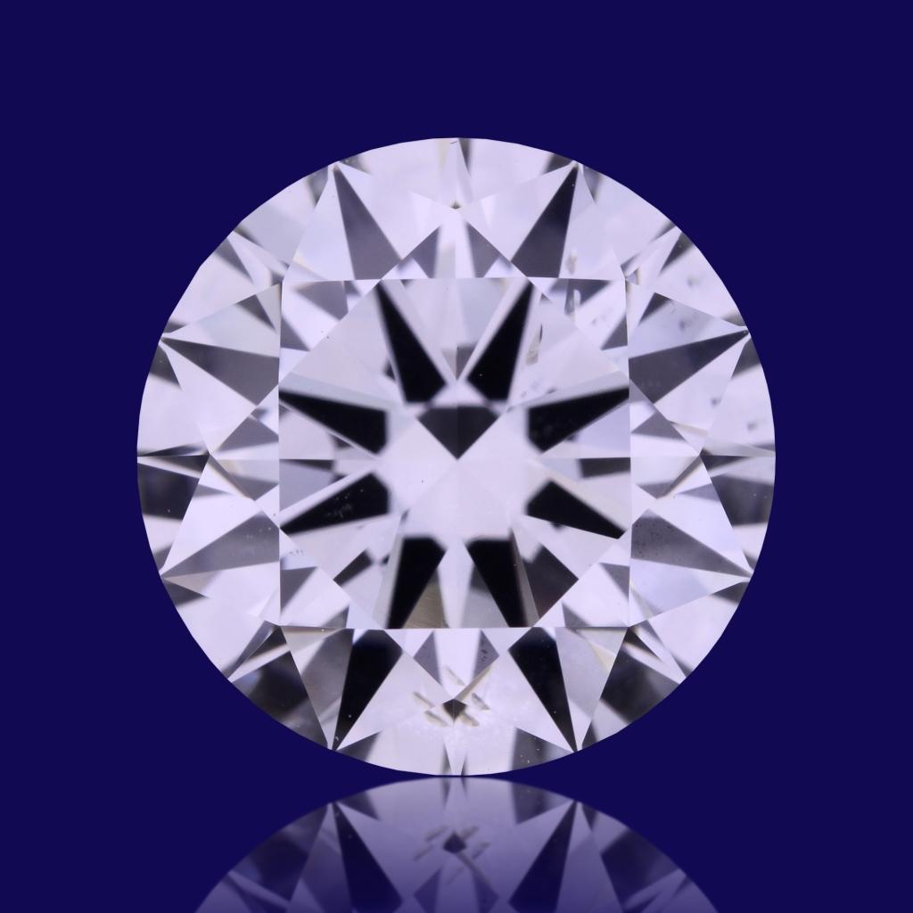 Snowden's Jewelers - Diamond Image - R11987
