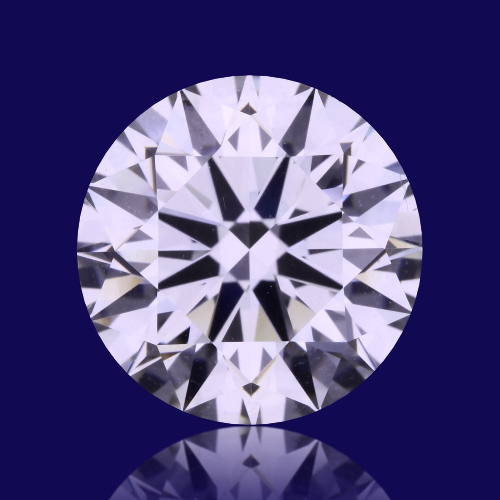 Snowden's Jewelers - Diamond Image - R11990