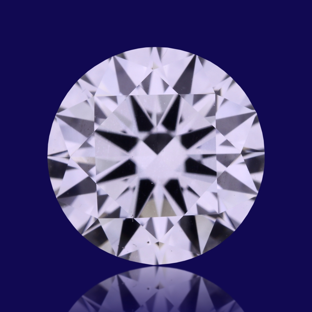Spath Jewelers - Diamond Image - R11991