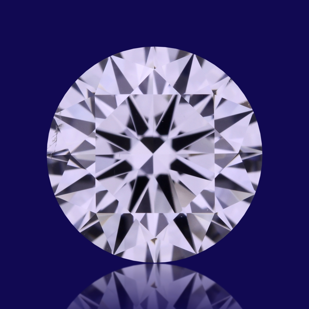 Spath Jewelers - Diamond Image - R11992