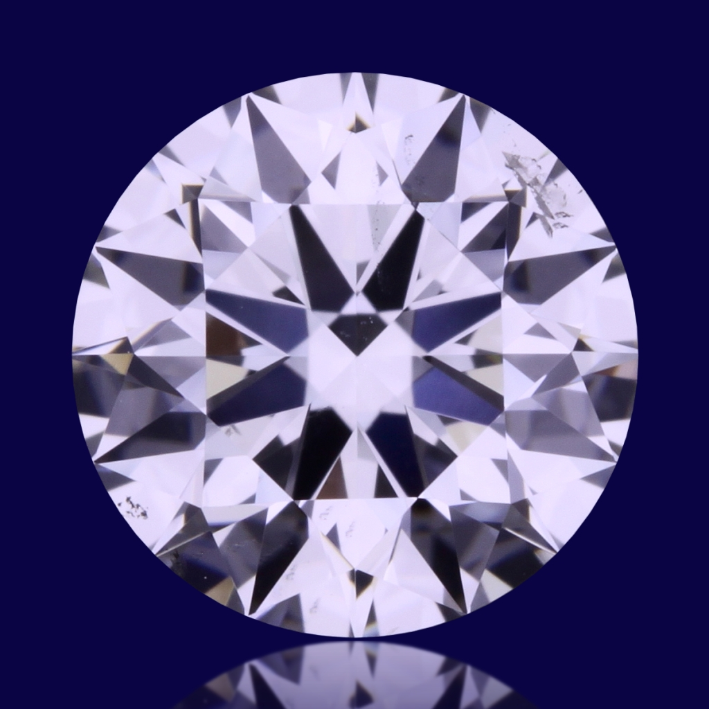 Sam Dial Jewelers - Diamond Image - R11999