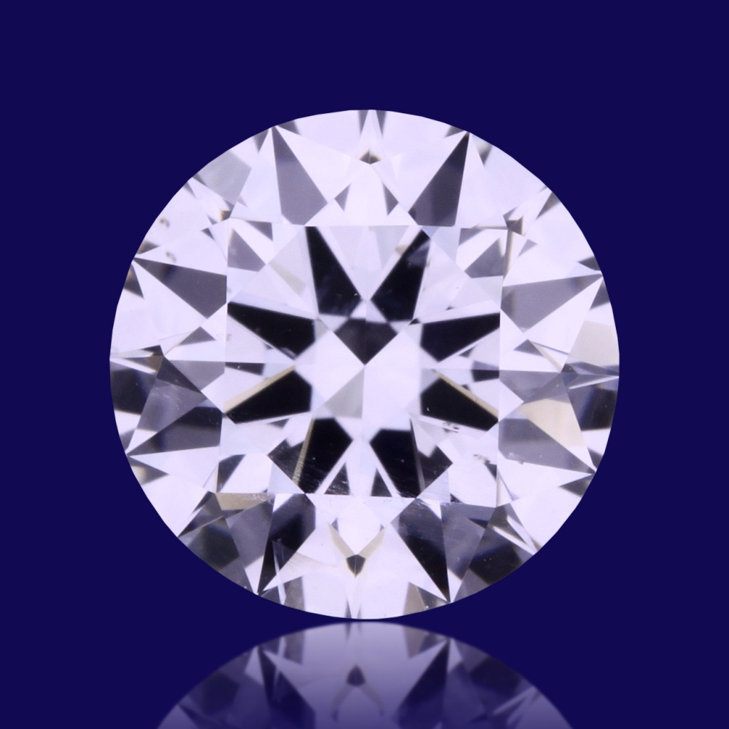 Snowden's Jewelers - Diamond Image - R12000