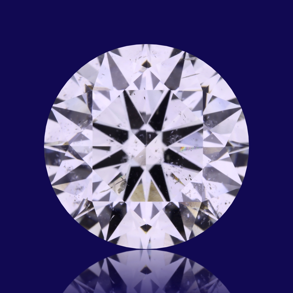 Sam Dial Jewelers - Diamond Image - R12001