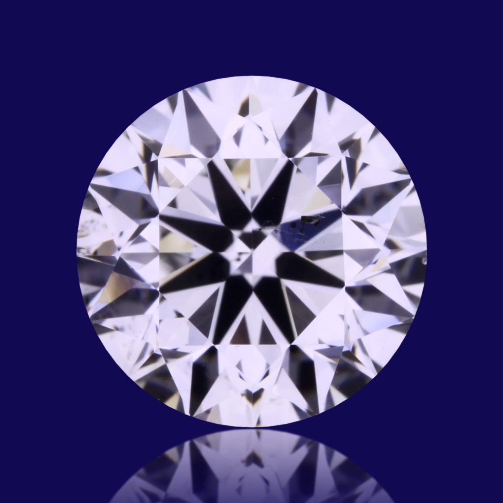 Snowden's Jewelers - Diamond Image - R12002