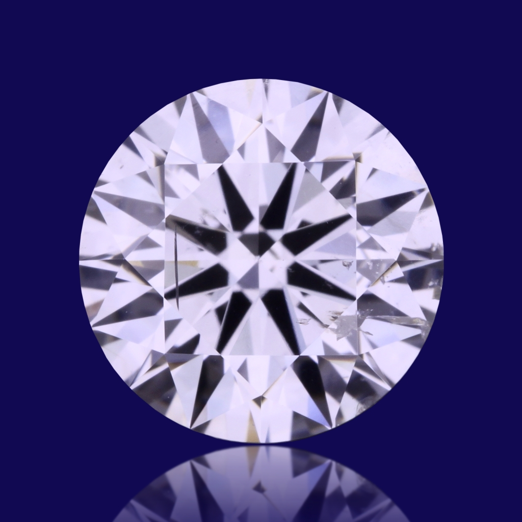 J Mullins Jewelry & Gifts LLC - Diamond Image - R12003