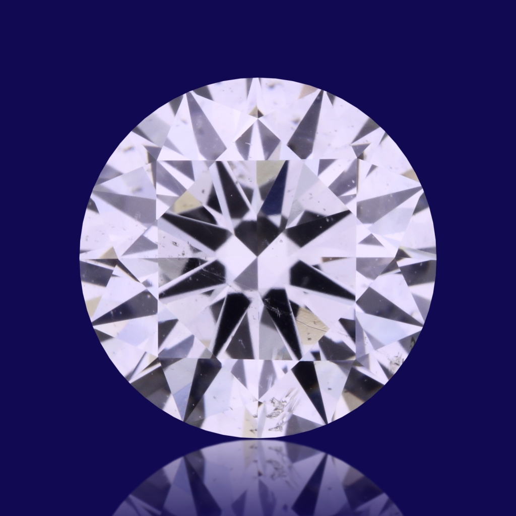 Sam Dial Jewelers - Diamond Image - R12004