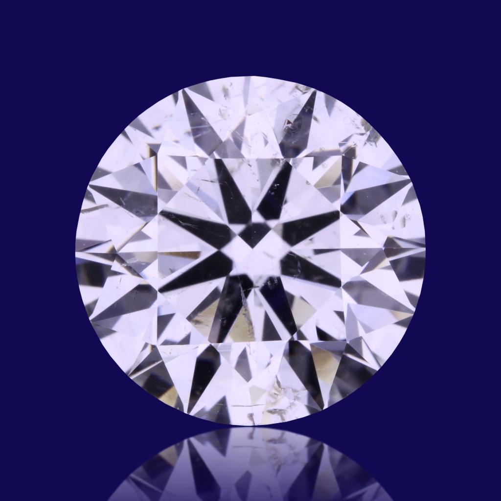 Henry B. Ball Co. - Diamond Image - R12005