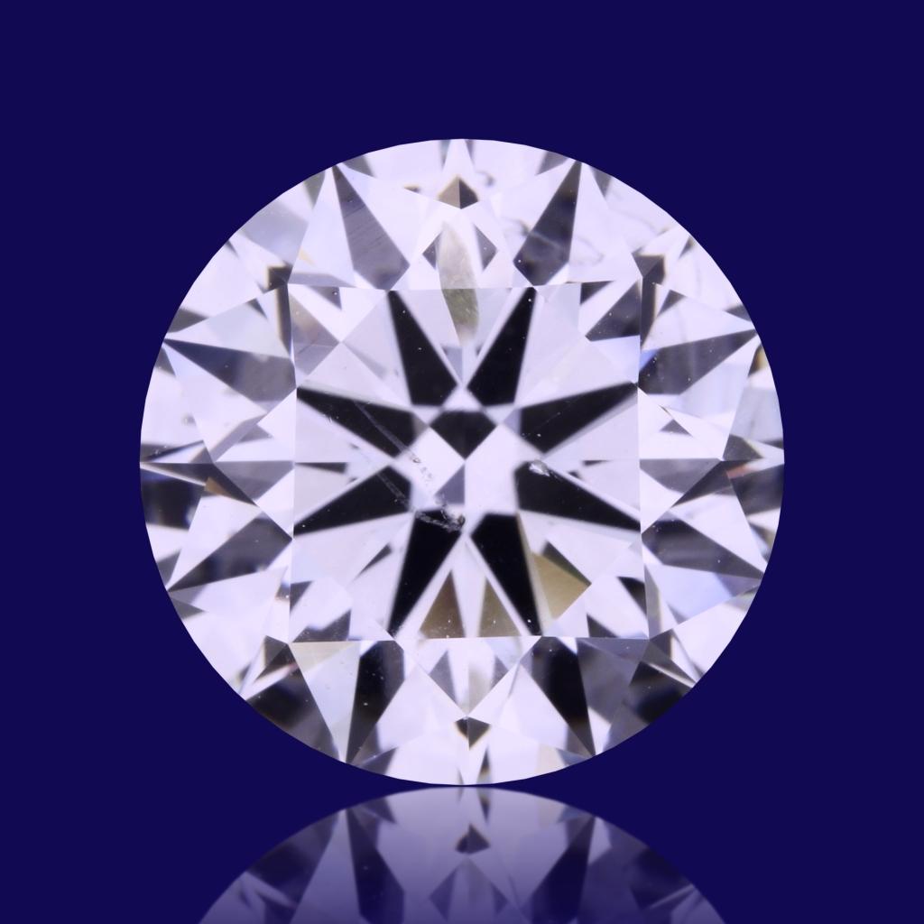 Snowden's Jewelers - Diamond Image - R12008