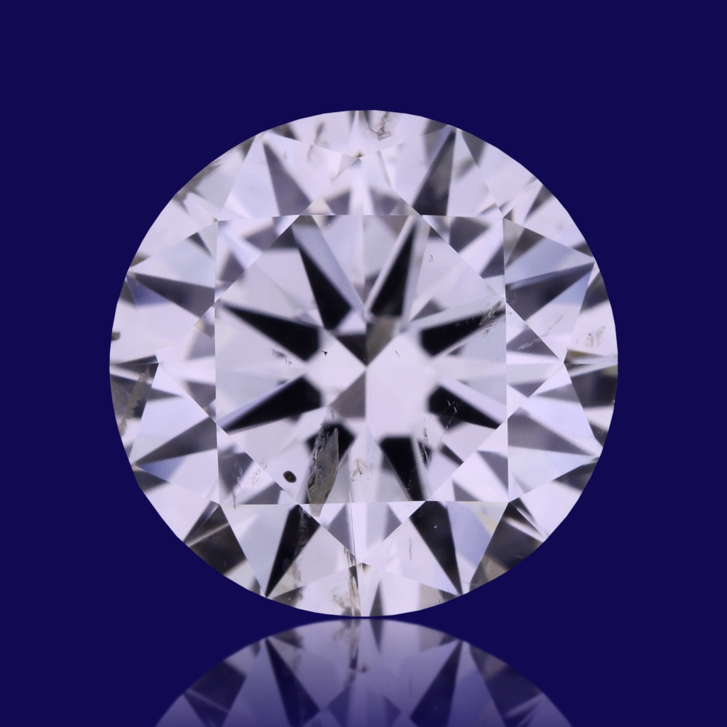 Sam Dial Jewelers - Diamond Image - R12010