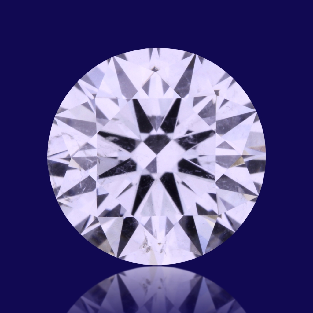 Sam Dial Jewelers - Diamond Image - R12012