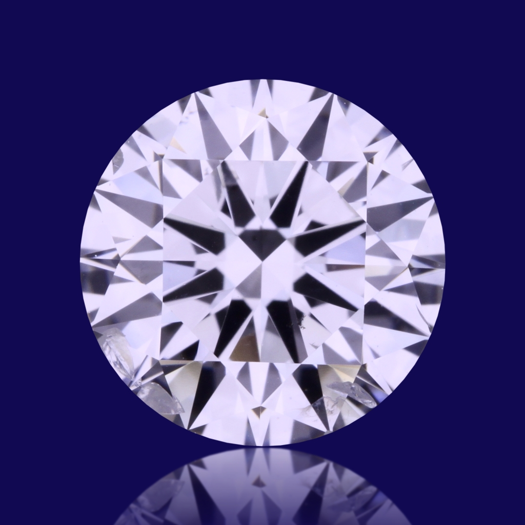 Sam Dial Jewelers - Diamond Image - R12013