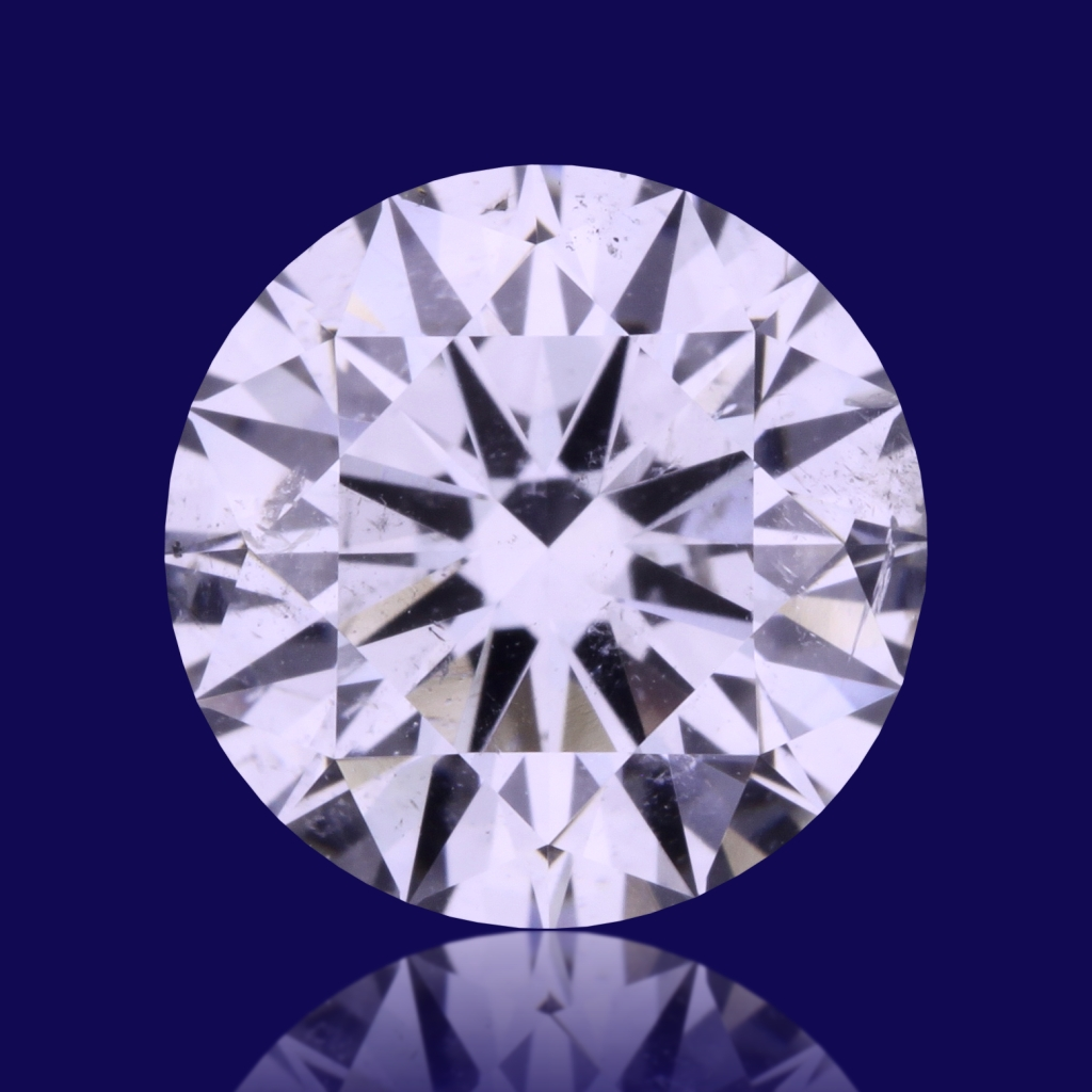 Arthur's Jewelry - Diamond Image - R12014
