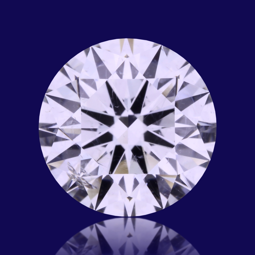 More Than Diamonds - Diamond Image - R12015